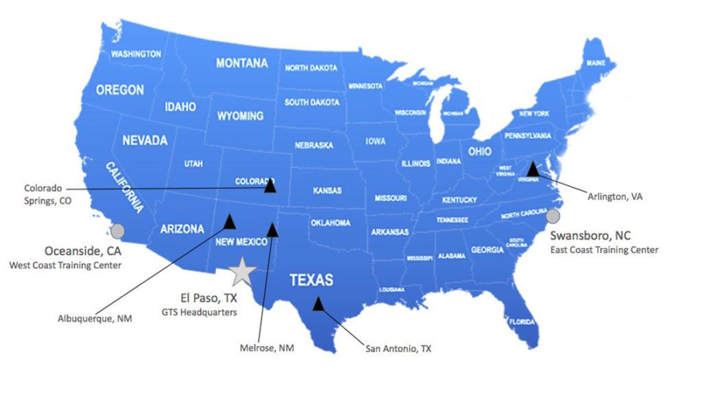 gts-map-9-8-1024x575