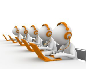 call-center-1015274_1920-300x240