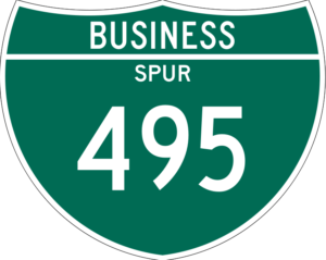 Business_Spur_495