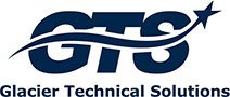 Glacier Technical Solutions