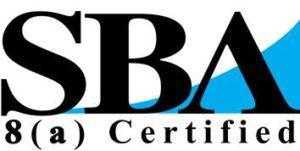 SBA-8-logo