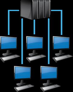 computer-network-1419136