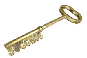 success-1433400_v3